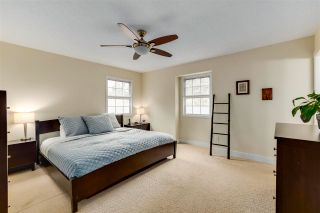 "Photo 17: 19774 47 Avenue in Langley: Langley City House for sale in ""MASON HEIGHTS"" : MLS®# R2562773"
