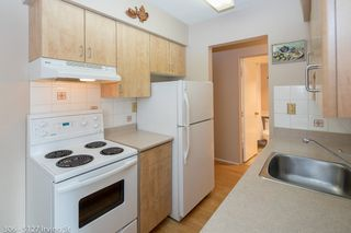 """Photo 10: 306 5127 IRVING Street in Burnaby: Forest Glen BS Condo for sale in """"IRVING APARTMENTS LTD"""" (Burnaby South)  : MLS®# R2574664"""