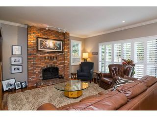 Photo 7: 1764 148A Street in Surrey: Sunnyside Park Surrey House for sale (South Surrey White Rock)  : MLS®# R2166852