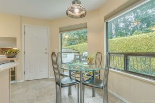 """Photo 13: 908 MAYWOOD Avenue in Port Coquitlam: Lincoln Park PQ House for sale in """"LINCOLN PARK"""" : MLS®# R2502079"""