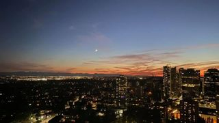 """Photo 34: 3801 4900 LENNOX Lane in Burnaby: Metrotown Condo for sale in """"THE PARK"""" (Burnaby South)  : MLS®# R2609917"""