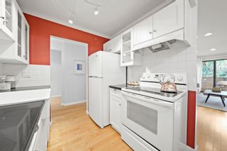 Photo 11: 202 1516 CHARLES Street in Vancouver: Grandview Woodland Condo for sale (Vancouver East)  : MLS®# R2624161