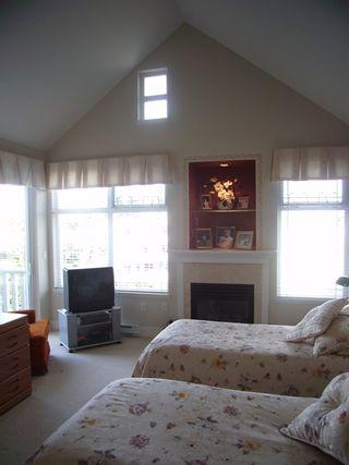 Photo 8: PH9 15392 16A Avenue in Ocean Bay Villas: Home for sale : MLS®# F2725562
