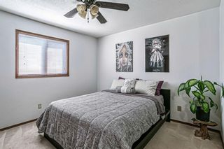 Photo 11: 908 6 Street SE: High River Detached for sale : MLS®# A1122473