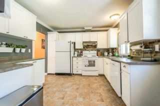 """Photo 5: 1230 GLENAYRE Drive in Port Moody: College Park PM House for sale in """"GLENAYRE"""" : MLS®# R2617937"""