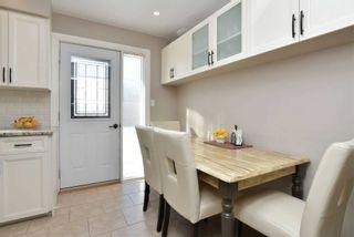 Photo 5: 51 Westdale Avenue: Orangeville House (Sidesplit 4) for sale : MLS®# W5101076