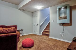 Photo 31: 17 Copperfield Court SE in Calgary: Copperfield Row/Townhouse for sale : MLS®# A1056969