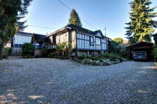 Photo 4: 4855 SMITH AVENUE in Burnaby: Central Park BS House for sale (Burnaby South)  : MLS®# R2136893