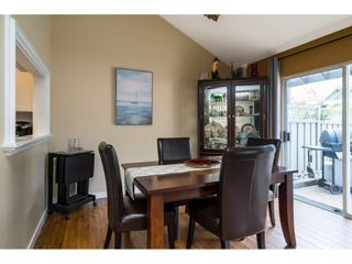 """Photo 13: 149 16275 15 Avenue in Surrey: King George Corridor Townhouse for sale in """"Sunrise Pointe"""" (South Surrey White Rock)  : MLS®# R2604044"""