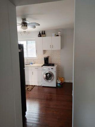 Photo 11: 13408 128 Street NW in Edmonton: Zone 01 House for sale : MLS®# E4253258