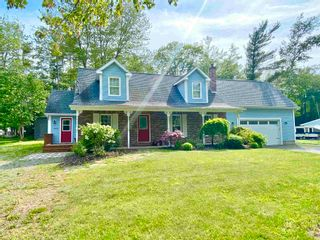 Photo 1: 1150 Pine Crest Drive in Centreville: 404-Kings County Residential for sale (Annapolis Valley)  : MLS®# 202114627
