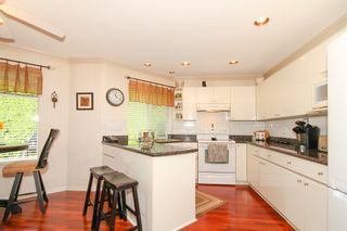 """Photo 9: 5248 PINEHURST Place in Delta: Cliff Drive House for sale in """"IMPERIAL VILLAGE"""" (Tsawwassen)  : MLS®# R2000407"""