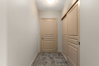 Photo 5: 215 501 Palisades Wy: Sherwood Park Condo for sale : MLS®# E4236135