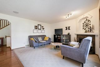 Photo 15: 92 Panamount Lane NW in Calgary: Panorama Hills Detached for sale : MLS®# A1146694