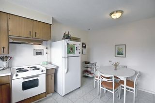 Photo 15: 1223 48 Avenue NW in Calgary: North Haven Detached for sale : MLS®# A1121377