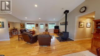 Photo 28: 6594 FOOTHILLS ROAD in 100 Mile House: House for sale : MLS®# R2614723