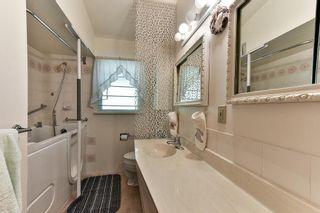 "Photo 6: 5760 144 Street in Surrey: Sullivan Station House for sale in ""SULLIVAN"" : MLS®# R2155815"