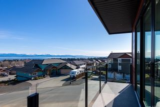 Photo 67: 2798 Penfield Rd in : CR Willow Point House for sale (Campbell River)  : MLS®# 869912