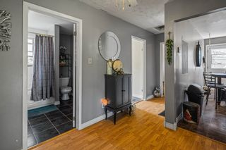 Photo 16: 53 Alderney Drive in Enfield: 105-East Hants/Colchester West Residential for sale (Halifax-Dartmouth)  : MLS®# 202117878