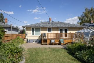 Photo 41: 97 Lynnwood Drive SE in Calgary: Ogden Detached for sale : MLS®# A1141585