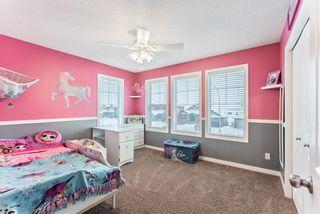 Photo 28: 434 Boulder Creek Drive SE: Langdon Detached for sale : MLS®# A1066594