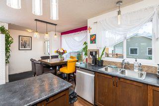 Photo 16: 6052 STANTON Drive in Edmonton: Zone 53 House for sale : MLS®# E4262147