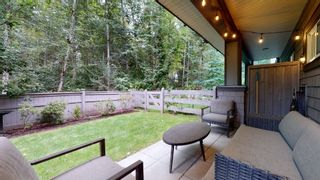 """Photo 34: 37 39548 LOGGERS Lane in Squamish: Brennan Center Townhouse for sale in """"Seven Peaks"""" : MLS®# R2612881"""