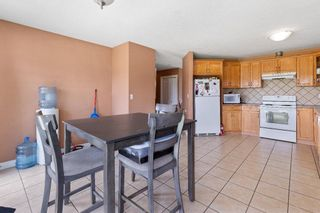 Photo 26: 109 Sierra Place: Olds Detached for sale : MLS®# A1113828
