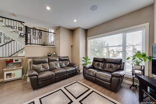 Photo 2: 121A 111th Street West in Saskatoon: Sutherland Residential for sale : MLS®# SK872343