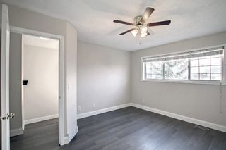 Photo 13: 29 Country Hills Rise NW in Calgary: Country Hills Row/Townhouse for sale : MLS®# A1149774