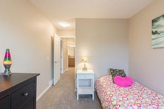 Photo 20: WINDSONG: Airdrie Row/Townhouse for sale