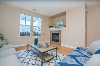 Photo 8: OCEANSIDE Townhouse for sale : 3 bedrooms : 825 Harbor Cliff Way #269