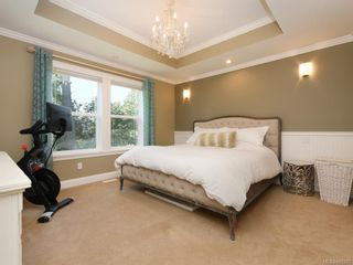Photo 11: 15 Channery Pl in : VR View Royal House for sale (View Royal)  : MLS®# 845383