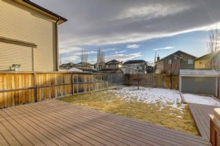 Photo 37: 15 Evansmeade Common NW in Calgary: Evanston Detached for sale : MLS®# A1153510