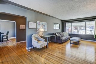 Photo 12: 2611 Exshaw Road NW in Calgary: Banff Trail Residential for sale : MLS®# A1062599