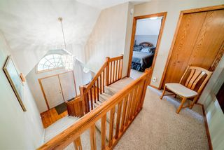 Photo 32: 2 DAVIS Place in St Andrews: House for sale : MLS®# 202121450
