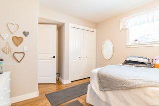 Photo 23: 2171 Village Dr in : Na Cedar House for sale (Nanaimo)  : MLS®# 881569