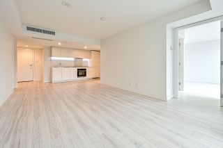 """Photo 7: 1902 1133 HORNBY Street in Vancouver: Downtown VW Condo for sale in """"Addition"""" (Vancouver West)  : MLS®# R2551433"""