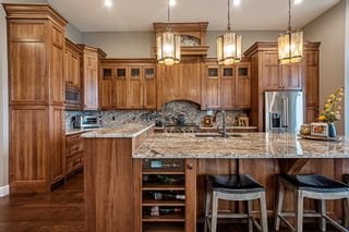 Photo 9: 300 52320 RGE RD 231: Rural Strathcona County House for sale : MLS®# E4265834