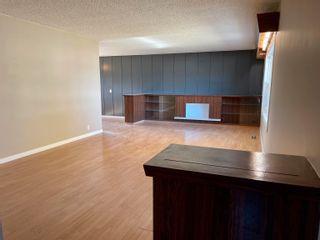 Photo 4: 6607 94B Avenue in Edmonton: Zone 18 House for sale : MLS®# E4264305
