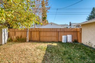 Photo 35: 8632 atlas Drive SE in Calgary: Acadia Detached for sale : MLS®# A1153712