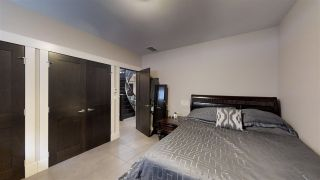 Photo 25: 10821 175A Avenue in Edmonton: Zone 27 House for sale : MLS®# E4229892