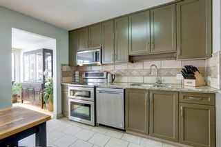 Photo 11: 503 330 26 Avenue SW in Calgary: Mission Apartment for sale : MLS®# A1105645
