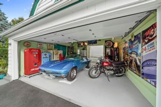 Photo 57: 3996 CYPRESS Street in Vancouver: Shaughnessy House for sale (Vancouver West)  : MLS®# R2617591