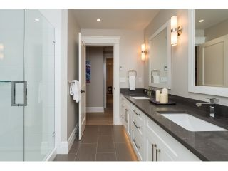 """Photo 18: 5260 BUNTING Avenue in Richmond: Westwind House for sale in """"WESTWIND"""" : MLS®# R2026189"""
