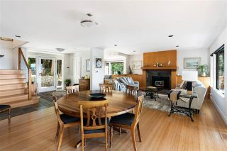 Photo 35: 115 Sunset Drive in West Vancouver: Lions Bay House for sale : MLS®# R2553159
