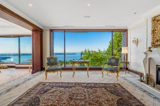 Photo 14: 1471 BRAMWELL Road in West Vancouver: Chartwell House for sale : MLS®# R2616451