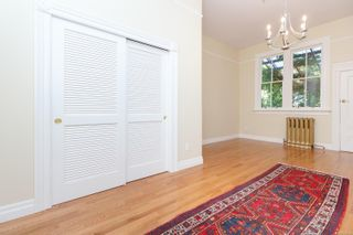 Photo 21: 2 224 Superior St in : Vi James Bay Row/Townhouse for sale (Victoria)  : MLS®# 856414