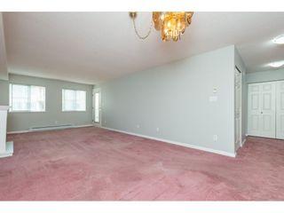 """Photo 10: 327 12101 80 Avenue in Surrey: Queen Mary Park Surrey Condo for sale in """"Surrey Town Manor"""" : MLS®# R2258938"""
