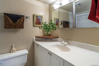 Photo 23: 2005 620 Toronto St in : Vi James Bay Condo for sale (Victoria)  : MLS®# 867312